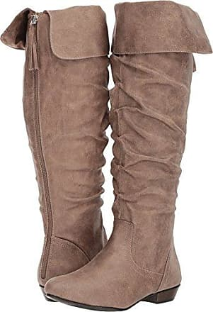 c231dbb73c7 Taupe Women s Boots  Shop at USD  19.54+