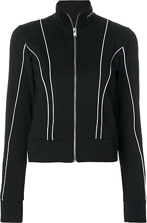 Vestes De Survêtement   Achetez 117 marques jusqu à −70%   Stylight 4923b974e779
