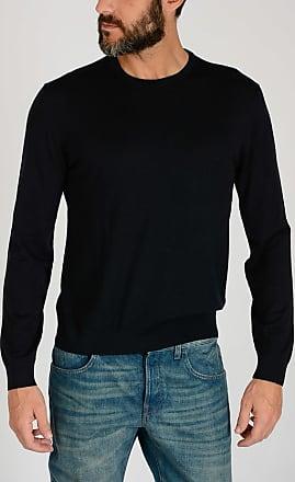 Gucci Wool Sweater size M