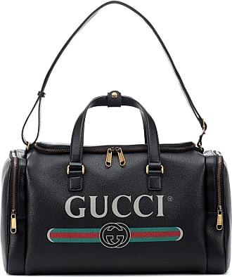 chaussures de sport 8e481 7781d Sacs À Main Gucci : 605 Produits   Stylight