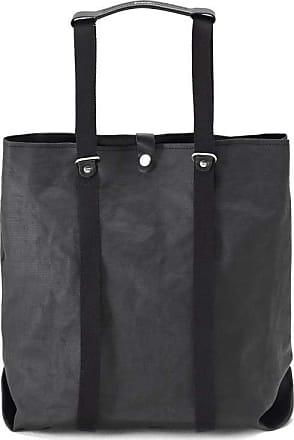 Qwstion Rucksack-Tasche schwarz