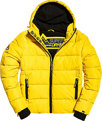new styles 4ed23 b25a3 Superdry Jacken: 333 Produkte im Angebot   Stylight