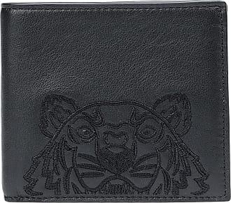 Kenzo Kleinlederwaren - Brieftaschen auf YOOX.COM