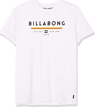 BILLABONG Tendencies SS Camiseta para Hombre