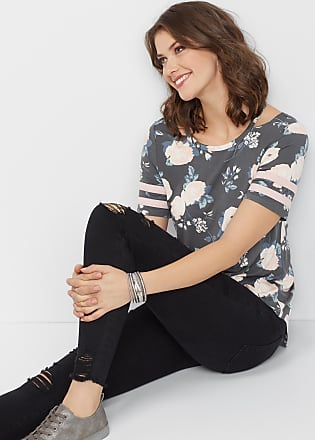 e6886730bce Maurices® Leggings  Must-Haves on Sale up to −21%