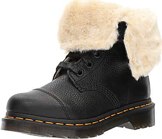 d434d852a2f25 Black Dr. Martens® Winter Shoes  Shop up to −32%