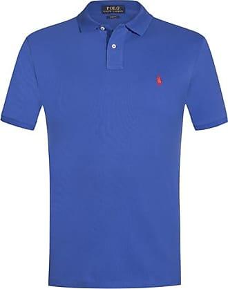 e2355a3435cf Poloshirts von Ralph Lauren®  Jetzt bis zu −60%   Stylight