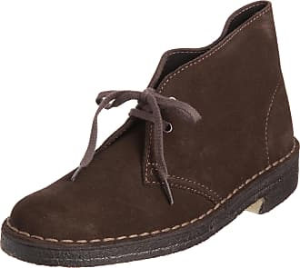 af24a86be Clarks Desert Boots for Women − Sale  up to −30%