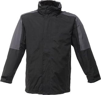 Regatta Mens Defender III 3 in 1 Breathable Waterproof & Windproof Jacket