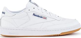 Reebok Sneaker: Sale bis zu −50% | Stylight