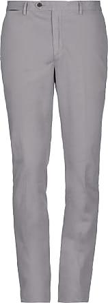 Hackett PANTALONI - Pantaloni su YOOX.COM