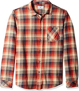 2bbc762f Flannel Shirts − Now: 2716 Items up to −70%   Stylight