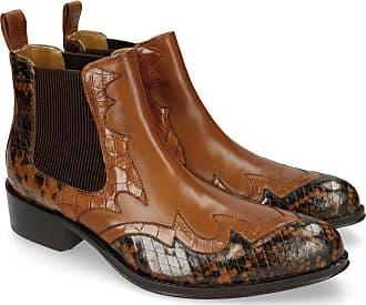 Herren Chelsea Boots in Braun von 10 Marken | Stylight