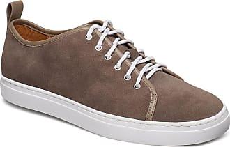 Sneakers (Basic): Köp 10 Märken upp till </p>                     </div>   <!--bof Product URL --> <!--eof Product URL --> <!--bof Quantity Discounts table --> <!--eof Quantity Discounts table --> </div>                        </dd> <dt class=