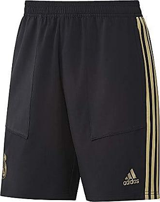 vendita calda online 1d55a bd613 Pantaloni Corti adidas®: Acquista fino a −72% | Stylight