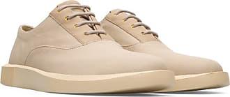 Zapatos Oxford de Camper: Compra desde 59,00 €+ | Stylight