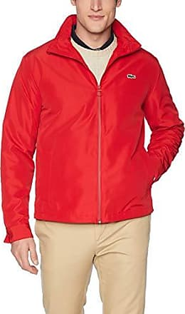 c73be29e08 Lacoste® Jackets − Sale: up to −30% | Stylight
