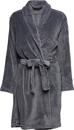 ... Missya Cornflocker Fleece Robe Short wholesale dealer e19ea 391cb ... a4688bc0b