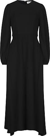 Zimmermann KLEIDER - Lange Kleider auf YOOX.COM