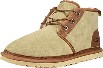 1510fdb612d Men's UGG® Boots − Shop now up to −62%   Stylight