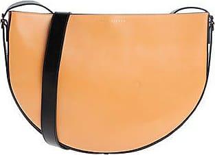 Victoria Beckham BOLSOS - Bolsos con bandolera en YOOX.COM