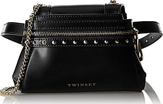 Borse Twin-Set  293 Prodotti  528c45ec201
