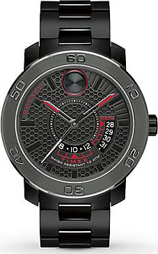 Jared The Galleria Of Jewelry Previously Owned Movado Bold GMT Watch 3600384
