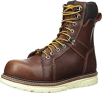 1f6cccb4b01 Men's Wolverine® Shoes − Shop now up to −59% | Stylight