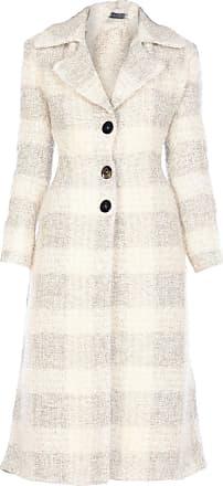 Ellery CAPISPALLA - Cappotti su YOOX.COM