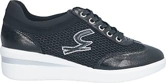 Gattinoni SCHUHE - Low Sneakers & Tennisschuhe auf YOOX.COM