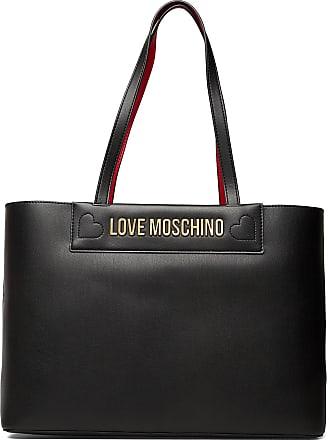 Moschino Väskor: Köp upp till −41% | Stylight