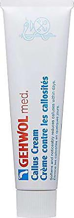 Gehwol Med Callus Cream, 2.6 oz