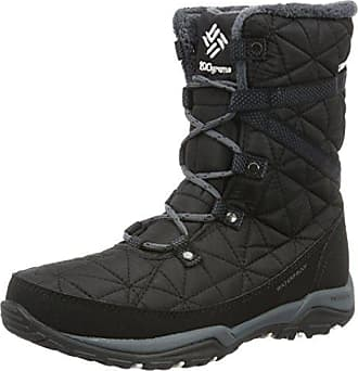 1be83dc8016 Columbia Boots for Women − Sale: up to −65% | Stylight