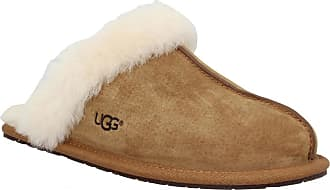 chaussons femme ugg
