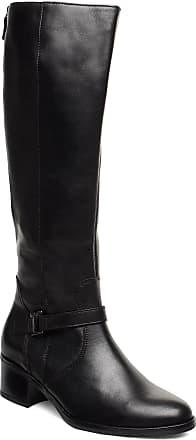 Marc Jacobs Skinnstövlar: Köp upp till −45%   Stylight