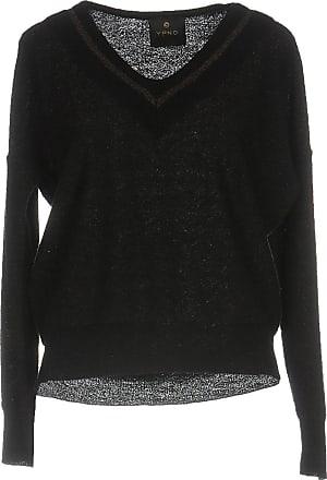 YPNO STRICKWAREN - Pullover auf YOOX.COM