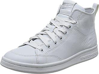 sneakers high größe 35