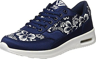 Chaussures de Fitness Femme Beppi Casual Shoe