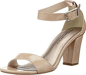 Tamaris High Heels: Bis zu ab 24,31 € reduziert | Stylight