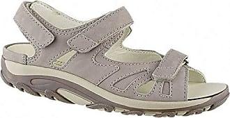 quality design 8e2b2 5953c Waldläufer® Sandalen für Damen: Jetzt bis zu −20% | Stylight