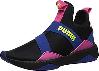 Puma® High Top Sneakers − Sale: up to −55% | Stylight