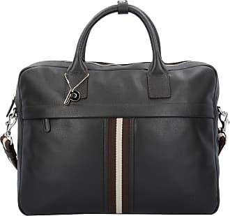 d6042ebe59ab6 Picard Taschen für Herren  24+ Produkte bis zu −33%
