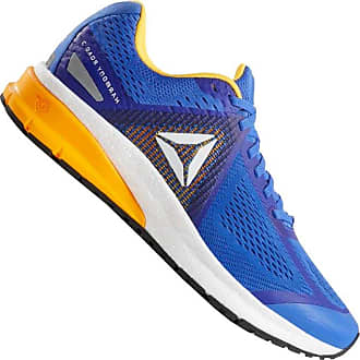 Sneaker in Blau von Reebok® bis zu −70% | Stylight