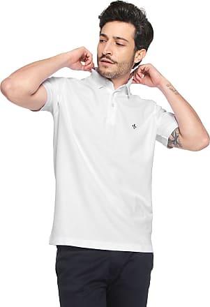 5c2ef3f094 Camisetas de Dudalina®  Agora com até −50%