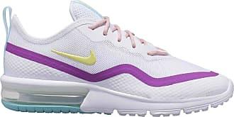 Nike Air Max Sequent Freizeitsneaker Damen hier kaufen