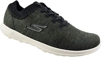 e4f7e59b2b Sapatos de Skechers®: Agora com até −57% | Stylight