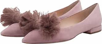 wähle spätestens niedriger Preis ein paar Tage entfernt Schuhe von Unützer®: Jetzt bis zu −42% | Stylight