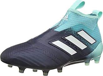 Herren Sportschuhe von adidas: bis zu −27% | Stylight