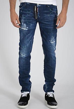 Pantalons Dsquared2®   Achetez jusqu à −70%   Stylight 2c08cb9a0bb5
