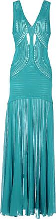 Roberto Cavalli KLEIDER - Lange Kleider auf YOOX.COM